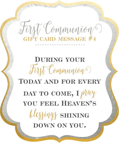 first-communion-gift-message-4