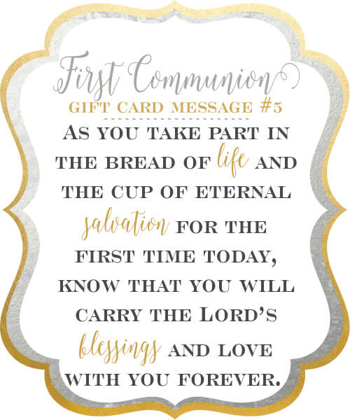 first-communion-gift-message-5-mini