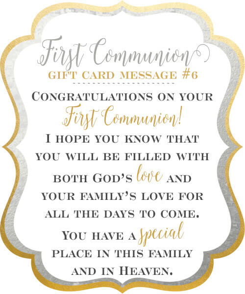 first-communion-gift-message-6-mini