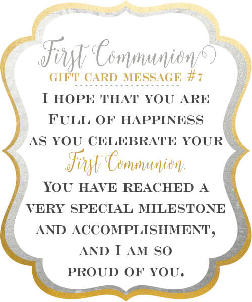 first-communion-gift-message-7