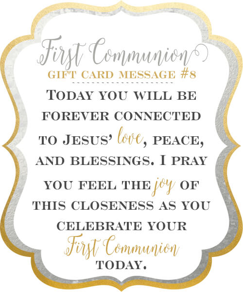 first-communion-gift-message-8