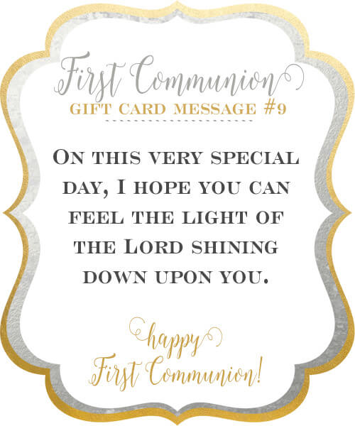 first-communion-gift-message-9