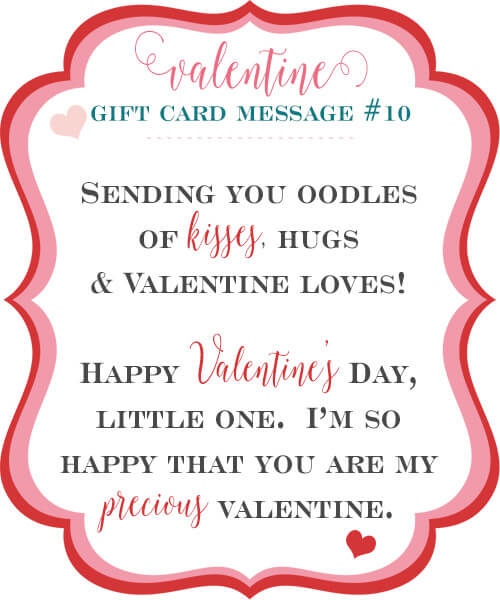 valentine-gift-message-10