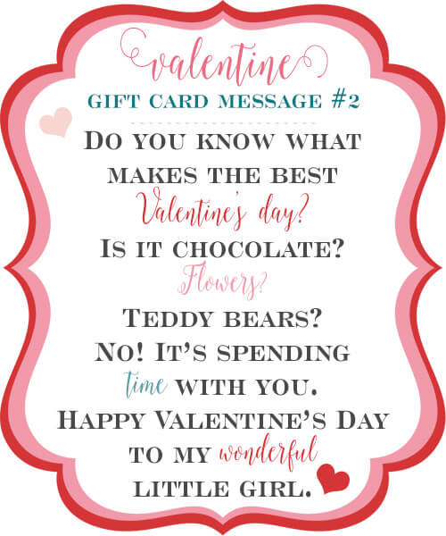 valentine-gift-message-2