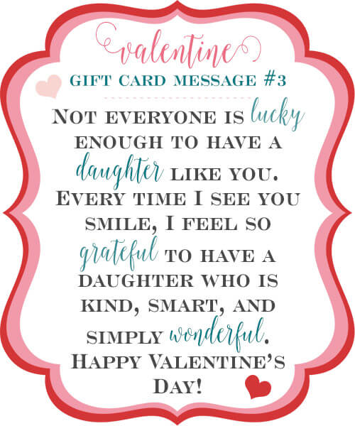 valentine-gift-message-3