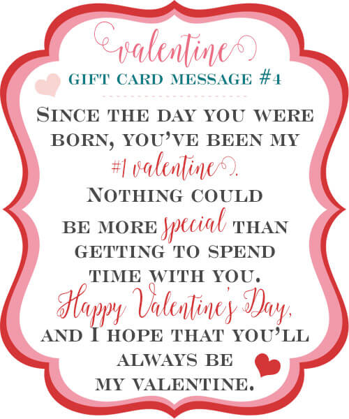 valentine-gift-message-4