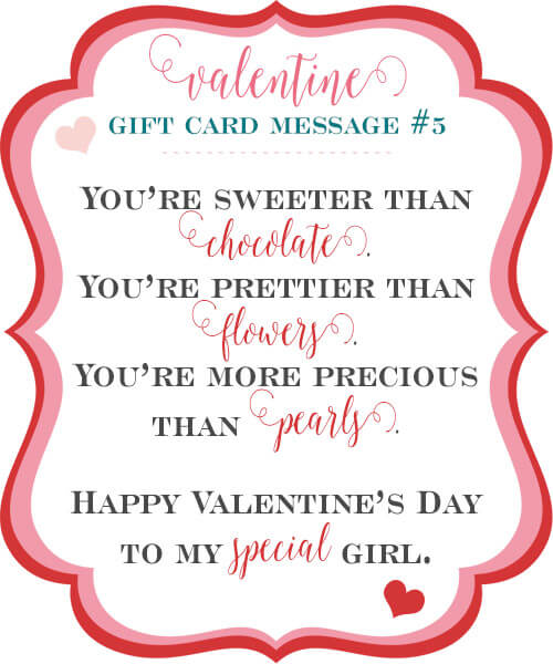 valentine-gift-message-5