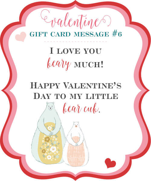 valentine-gift-message-6