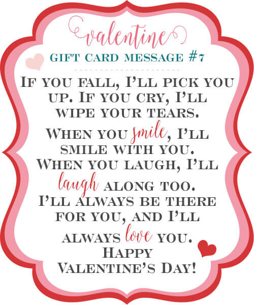 valentine-gift-message-7