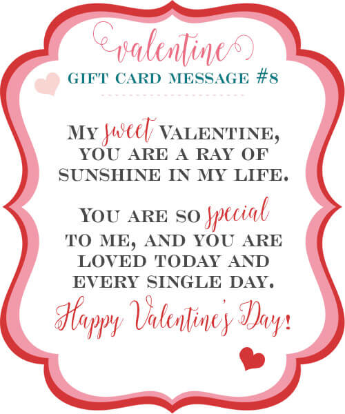 valentine-gift-message-8