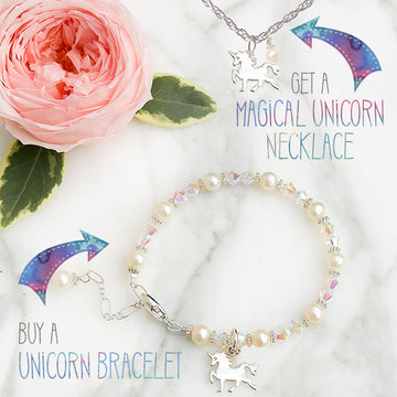 National Unicorn Day Special
