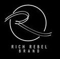 Rich Rebel Brand
