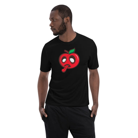 Savage Fruit - Abstarct Champion Performance T-Shirt