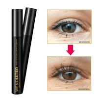 Wendister Rapid EyeLash Growth Serum 6ML
