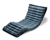 [For Weekly / Monthly Rental] Apex Domus 2 Alternating Pressure Air Mattress
