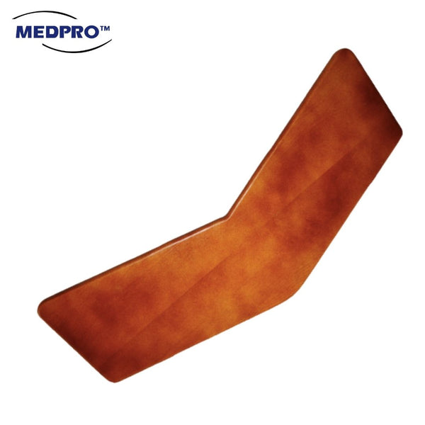 MEDPRO™ Easy Transfer Seat Slide Board from Bed to Chair & Vice Versa