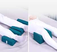 MEDPRO™ Multi-functional Pressure Relief & Support Cushion with Cooling Gel