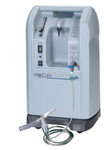 [For Weekly / Monthly Rental] Airsep NewLife Elite 5 Litres Oxygen Concentrator