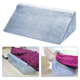Bed Sore Rescue Body Positioning Pillow Wedge
