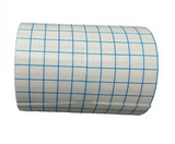 Medical Waterproof Wound Cover Non-Woven Tape Roll (10cm x 10m)