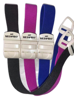 MEDPRO™ Medical Tourniquet with Tightening Buckle