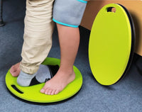 MEDPRO™ Transfer Foot Rotating Board / Pivot Disc