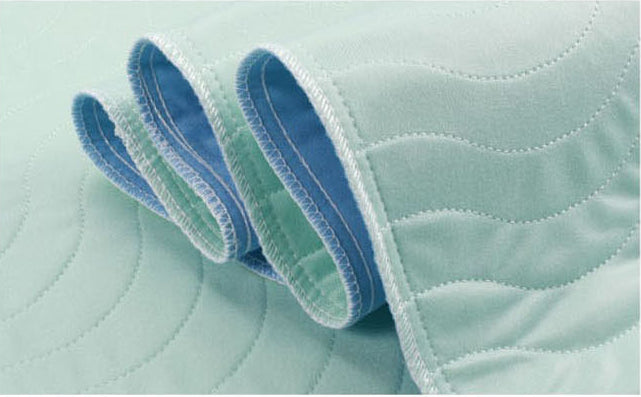 Incontinence Bed Pads: Reducing Your Daily Hassle Around Young Kids!