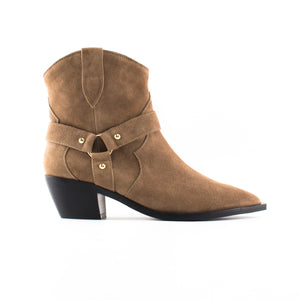 DALLAS<br> Cowboy Boot