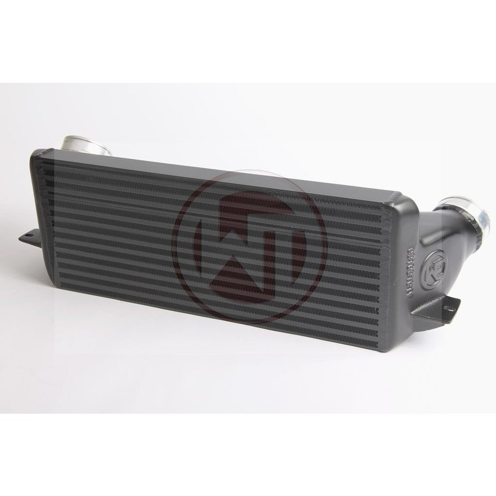 Wagner Tuning Upgrade Intercooler - BMW 135i/335i/Z4/1M -  N54 & N55 Engines