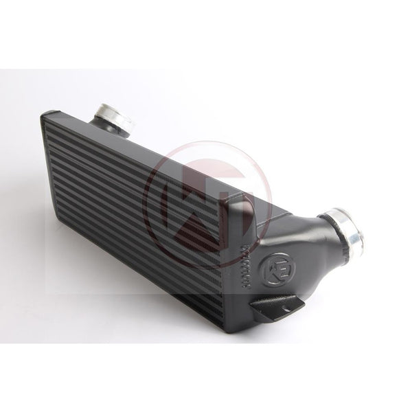 Wagner Tuning Upgrade Intercooler EVO1 - BMW 135i/335i/Z4/1M -  N54 & N55 Engines