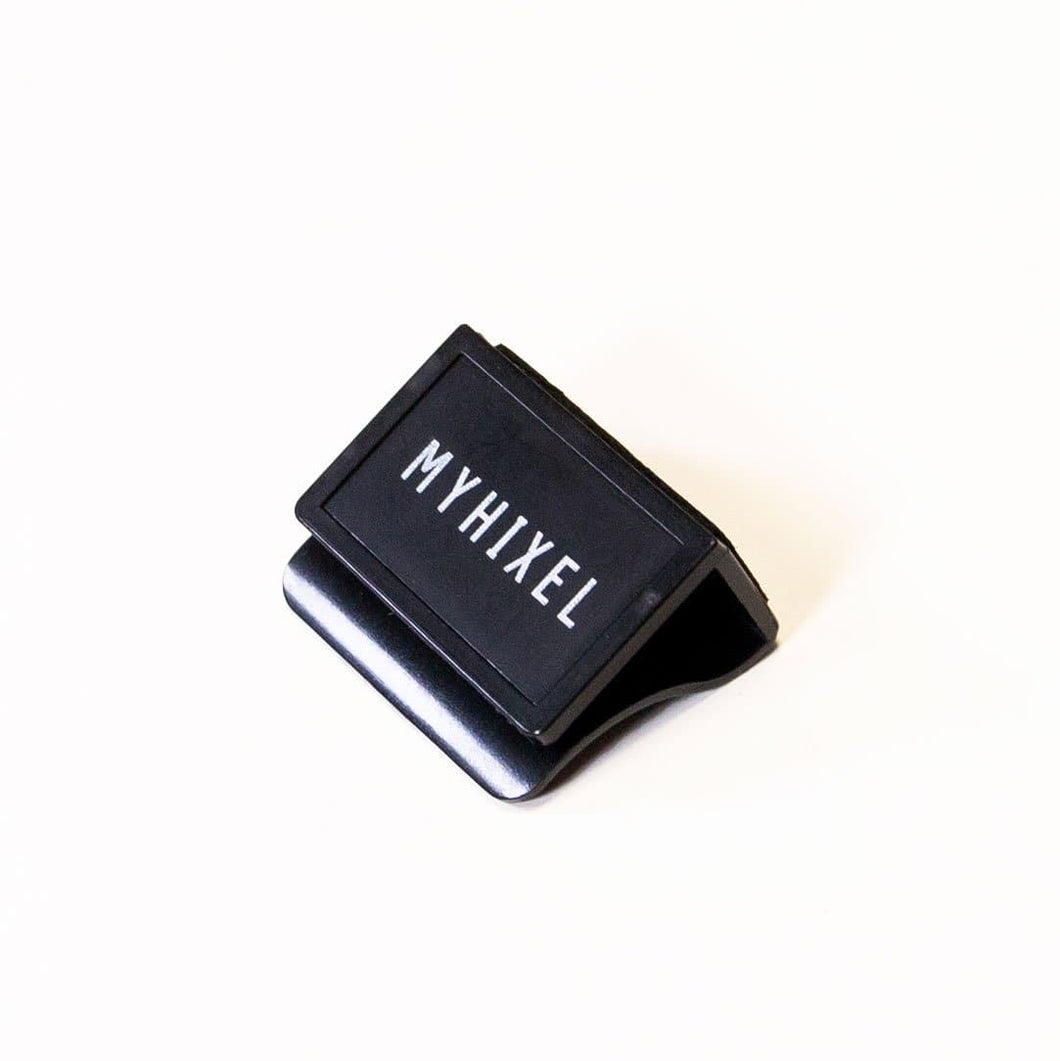 MYHIXEL Camera Cover