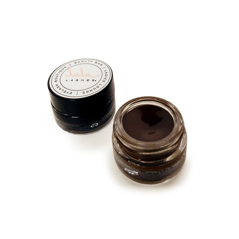 Brow Wax .121oz