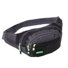 Load image into Gallery viewer, Fanny Pack For Men (comes In 6 Colors)