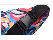 Load image into Gallery viewer, Festival / Casual Fanny Packs For Women (comes In 6 Designs