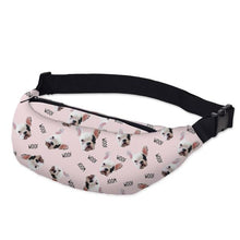 Load image into Gallery viewer, Festival Style Fanny Pack