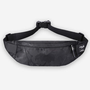 Waterproof / Stylish Fanny Pack For Men (comes In 4 Colors)
