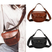 Load image into Gallery viewer, Women's Designer Fanny Pack (comes In 2 Colors)