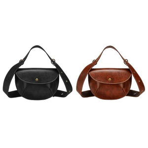 Women's Designer Fanny Pack (comes In 2 Colors)