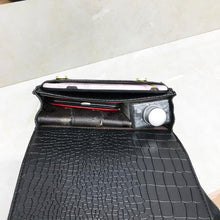Load image into Gallery viewer, Women's PU Leather Fanny Pack (comes In 3 Colors)