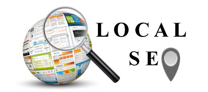 Monthly Local SEO Service for Businesses To Rank On 1st Page. Basic Package