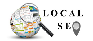 Monthly Local SEO Service for Businesses To Rank On 1st Page. Standard  Package