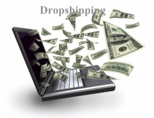 Fully Automated  Dropshipping Store Setup. Standard Package Sale $350