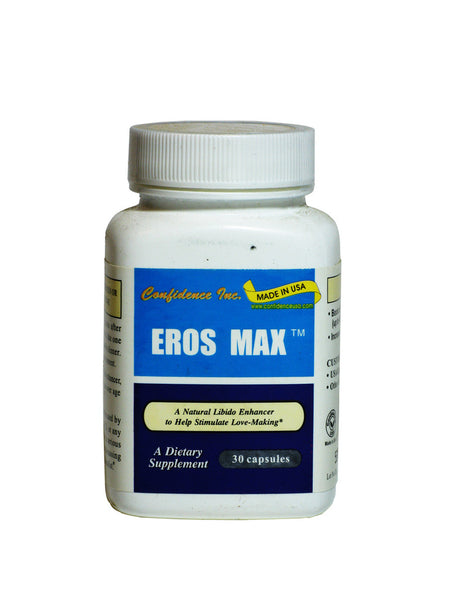 shop eros max and other natural sexual enhancement herbal pills at