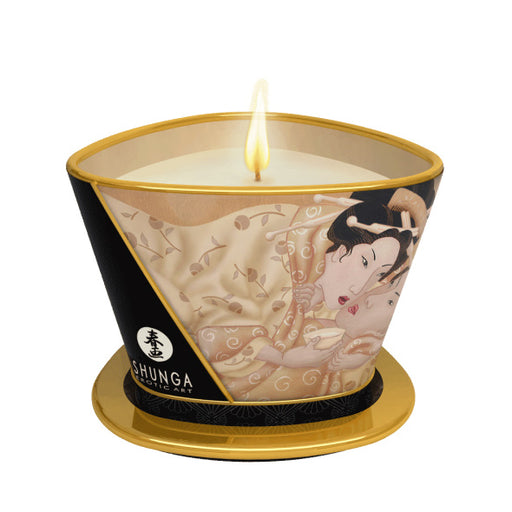 Shunga Bougie De Massage 170 ml