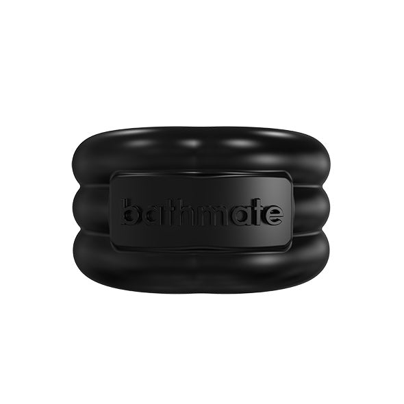 Bathmate Cockring Extensible