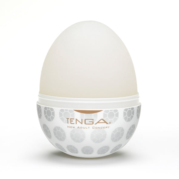 Tenga Egg Crater - Erotes.be