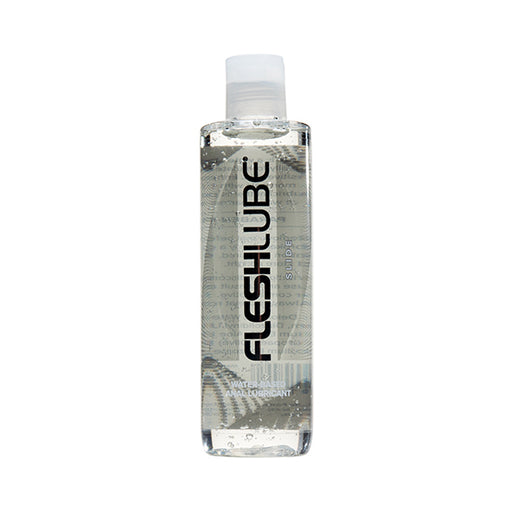Fleshlight Fleshlube Slide Lubrifiant Eau Anal 250 ml