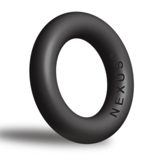 Nexus Enduro Plus Cockring