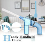 Duster Brush Cleaner Home Tool & 70% OFF NOW 😍BUY 2 FREE SHIPPING