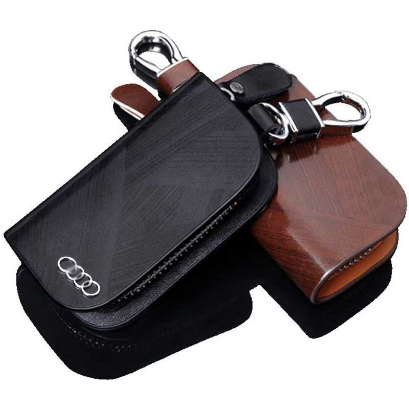 Car key case